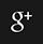 Le Rugbynistère sur Google+