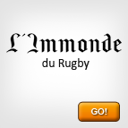 L'immonde du Rugby