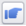 Le mur Facebook du XV de France, saison 3, épisode 1
