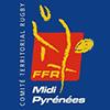 Midi Pyrenées