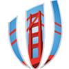 Coupe du Monde Rugby à 7