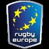 Championnat d'Europe U18