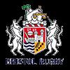Bristol Rugby
