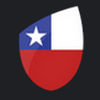 Chili 7s