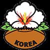 Corée 7s