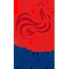 XV de France U20