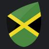 Jamaïque 7s
