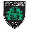US Montauban