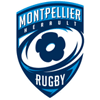 Montpellier Féminin