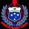 Samoa 7s