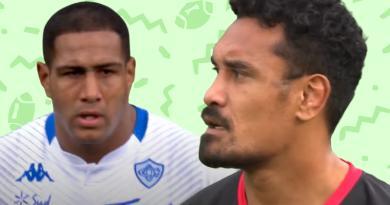 10 bonnes raisons de regarder le derby © Castres - Toulouse