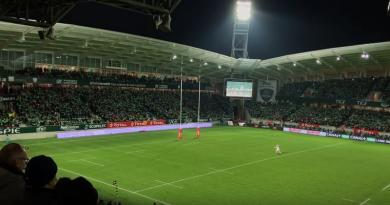 Pro D2 - 18 000 supporters attendus au Hameau pour la finale entre Brive et Bayonne
