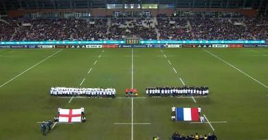 6 Nations féminin - Bonne nouvelle : deux matchs diffusés sur France 2 en 2020
