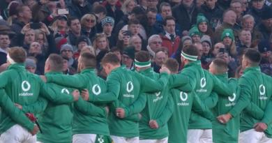 6 Nations : Irlande - Italie officiellement reporté, le match aura-t-il lieu ?
