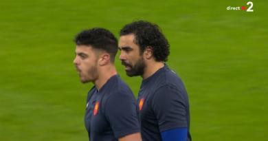 Top 14 - Toulouse avec ses internationaux, Clermont sans Penaud mais avec Lopez [COMPOSITION]