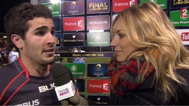 6 Nations 2016 - XV de France : Quels N°9 pour la première liste de Guy Novès ?