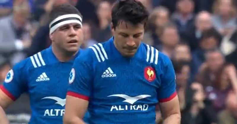 6 Nations 2018 : que pensent les médias étrangers de la victoire du XV de France sur l'Angleterre ?