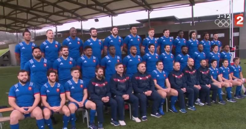 6 Nations 2018 - XV de France : avec quels avants face à l'Irlande ?