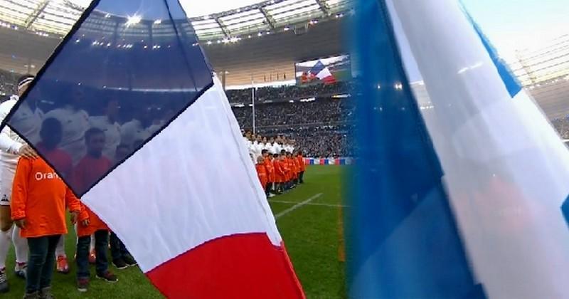 [PRONOSTICS] 6 Nations - L'Écosse et la France peuvent-elles jouer les troubles-fête ?