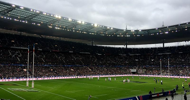 6 Nations Retarder Le Debut De L Edition 2021 C Est Une Option A L Etude Le Rugbynistere