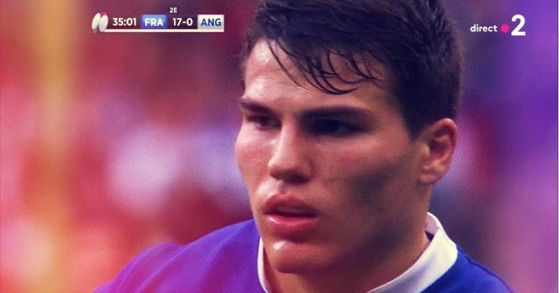 6 Nations - Tu sais que tu crois à la victoire du XV de France quand...