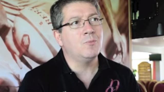 Accident de manège : François Rivière toujours dans le coma, des éléments de l'enquête dévoilés