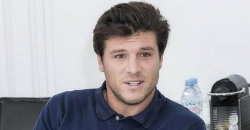 Jérémy Aicardi : ''Tant que le rugby à 7 sera considéré comme le rugby festif...'' [INTERVIEW]