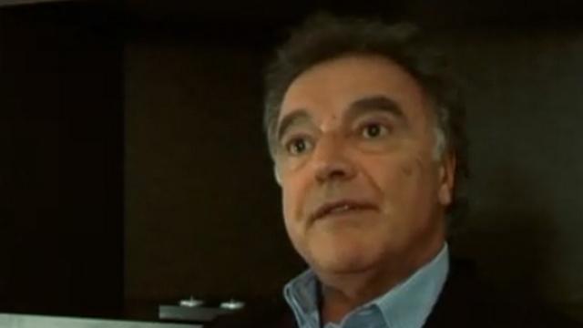 Top 14 : Alain Afflelou rejette catégoriquement l'idée de la fusion entre le Biarritz Olympique et l'Aviron Bayonnais