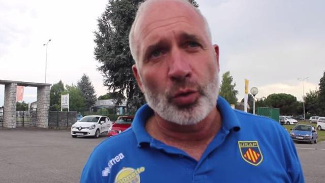 Point Transferts : l'USAP se sépare d'Alain Hyardet, Gert Muller au Stade Toulousain, Mark Chisholm à Pau ?