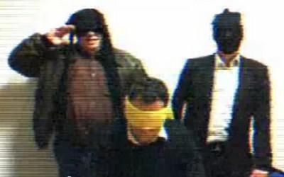 Alain Penaud pris en otage - Les supporters brivistes se rebellent contre la fusion
