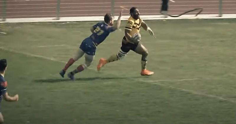 [TRANSFERT] Albi s'offre un treiziste papou, un handballeur débarque en Fédérale 1