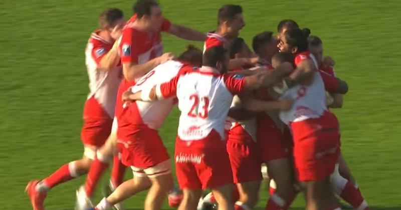 Aldigé, la préfécture, la mairie : le match se poursuit en coulisses après la montée du Biarritz Olympique