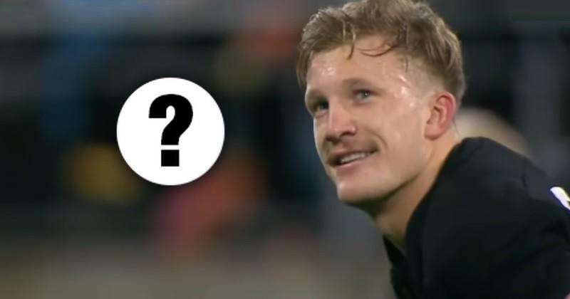 All Blacks vs XV de France : quels ont été les meilleurs joueurs à Wellington ?