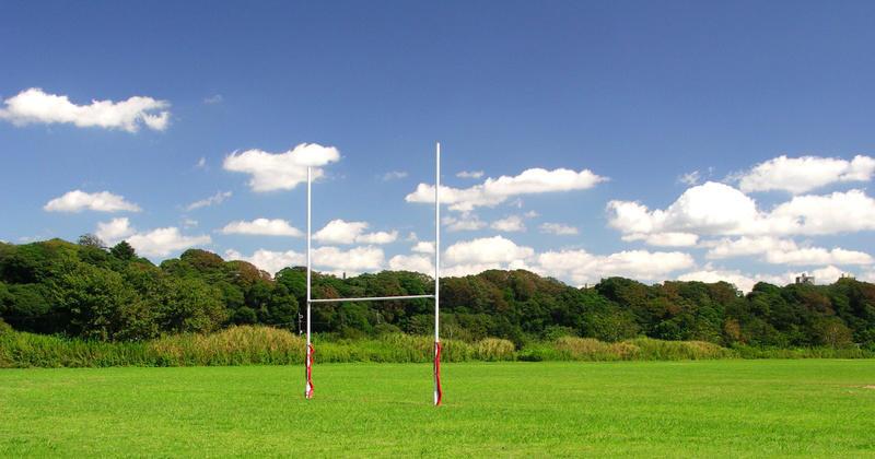 Coup dur pour le rugby amateur après les nouvelles annonces du gouvernement