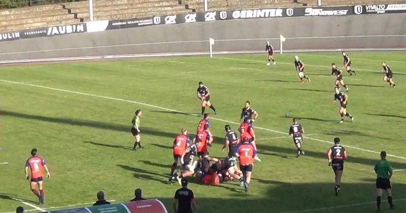 Amateur : la FFR limite les matchs de préparation entre différentes divisions
