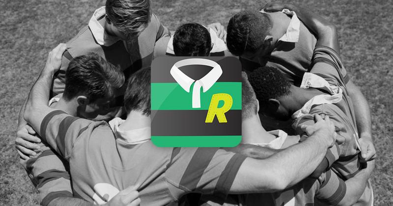 Un espoir de Bourg-en-Bresse dans le coma, le rugby se mobilise