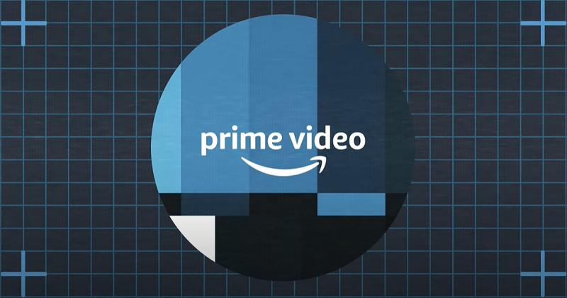 Amazon Prime prend le filon du rugby en diffusant l'Autumn Nations Cup