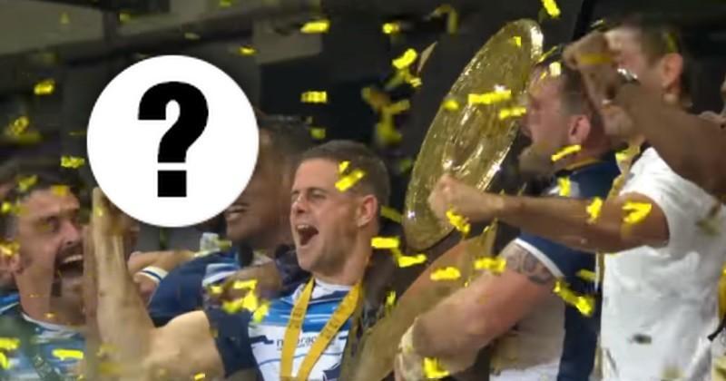 Amis rugbymen : pourquoi le Top 14 est-il le #MeilleurChampionnatDuMonde ?