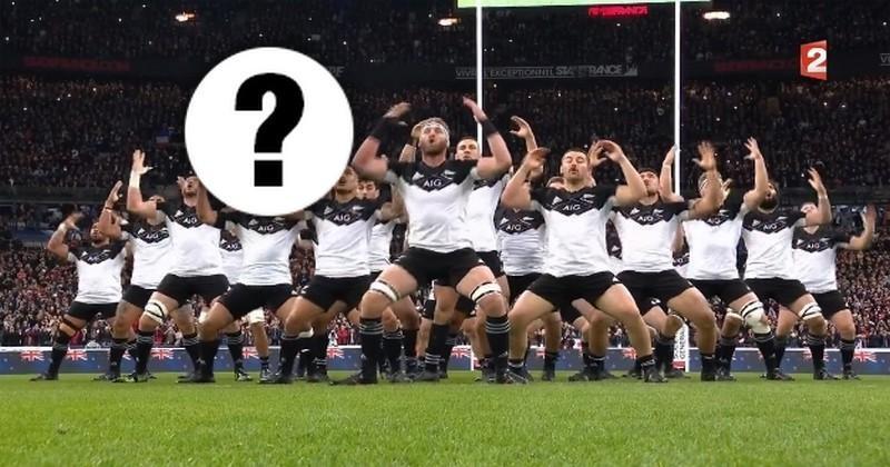 Amis rugbymen : que faire quand un de vos proches déteste le rugby ?
