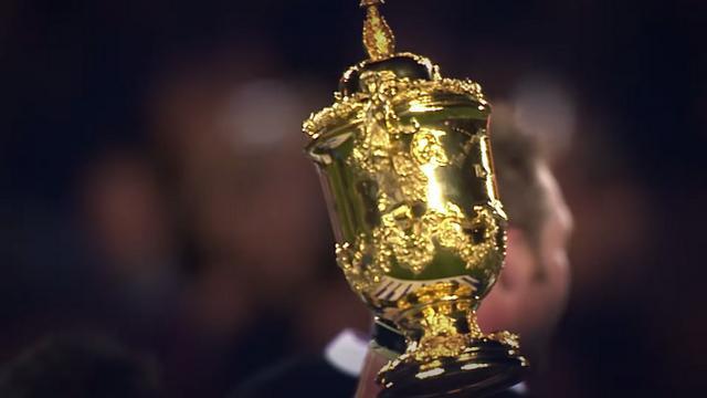 Angleterre - Les clubs de Premiership dédommagés par la fédération anglaise de rugby pendant la Coupe monde