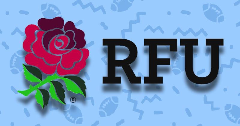 Angleterre - Plus de 335 millions alloués au sport, dont la moitié pour le rugby