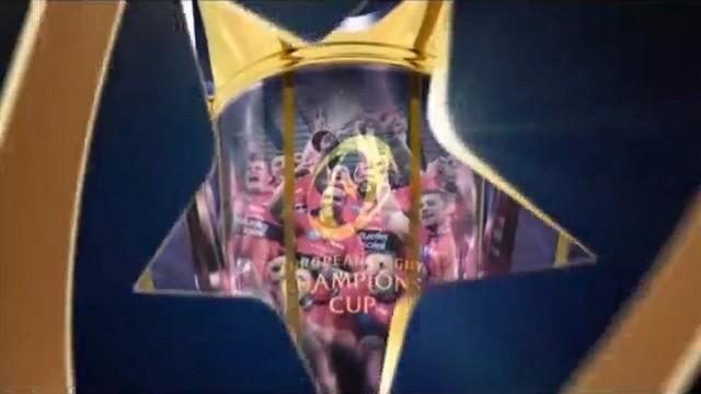 Coupe d 39 europe de rugby calendrier de la champions cup 2016 2017 - Coupe d europe de rugby calendrier ...