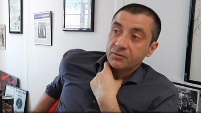 VIDEO. Annulation RCT - Béziers. Les Inrocks s'interroge sur la relation entre le rugby et la politique