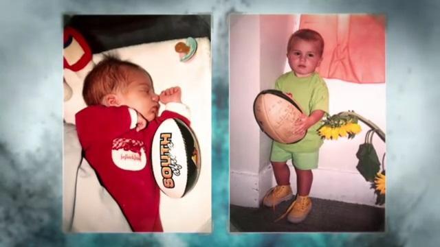 VIDEO. La force enracinée, l'excellent reportage du Canal Rugby Club sur le prodige Antoine Dupont