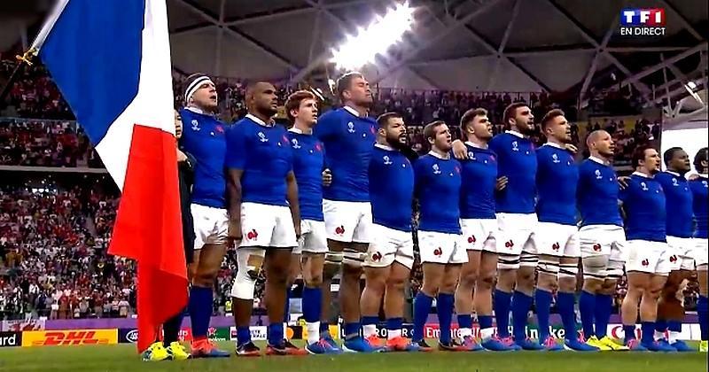 Après la Coupe du monde, quand va-t-on revoir les Bleus en Top 14 ?