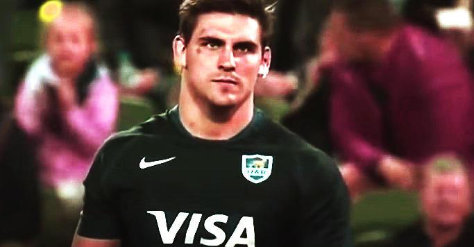Après la révélation des tweets racistes, le rugby argentin plus que jamais dans la tourmente