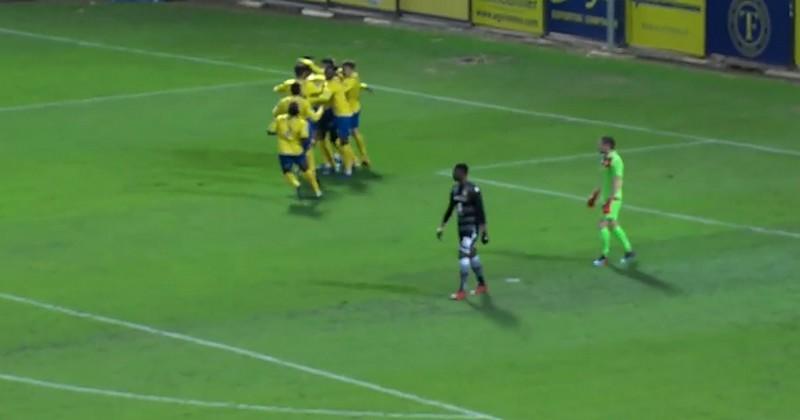Après le rugby, Mourad Boudjellal va-t-il se lancer dans le football ?