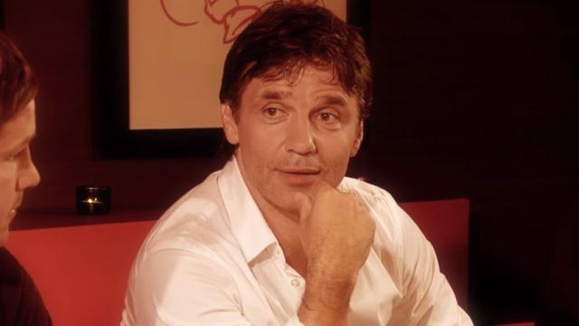 ARBITRAGE. Joël Jutge de retour à la DTN, Alain Rolland lui succède à World Rugby