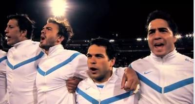 L'Argentine en quête de sa première victoire dans le Rugby Championship