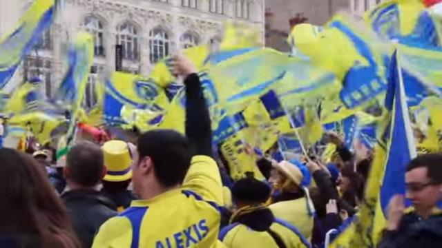 TOP 14. ASM Clermont : les supporters appellent au boycott pour la réception de Montpellier